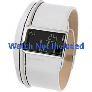 Diesel horlogeband DZ-7054
