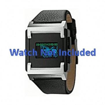 Diesel horlogeband DZ-7086
