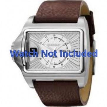 Diesel horlogeband DZ-1314