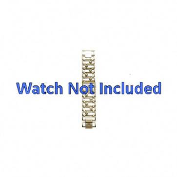 Fossil horlogeband ES1747