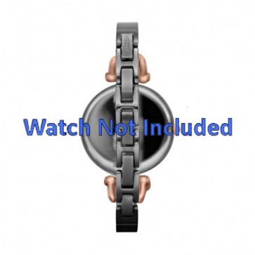 Fossil horlogeband ES3111