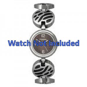 Fossil horlogeband ES1903