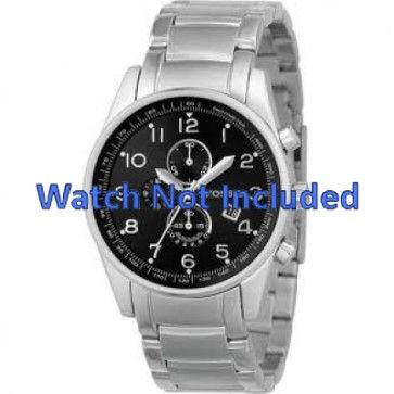 Fossil horlogeband FS4249
