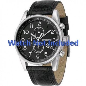 Fossil horlogeband FS4310
