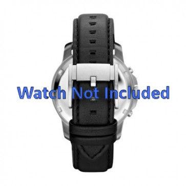 Fossil horlogeband FS4647