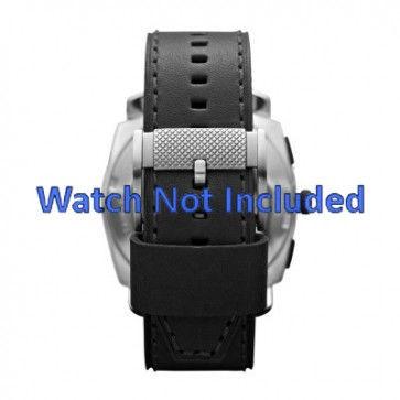 Fossil horlogeband FS4731