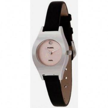 Fossil horlogeband FS2636