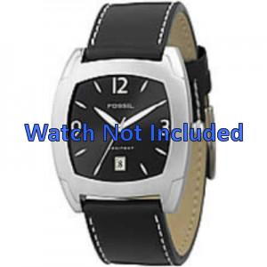Fossil horlogeband FS2970