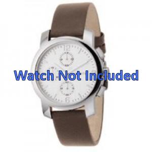 DKNY Horlogeband NY-1002
