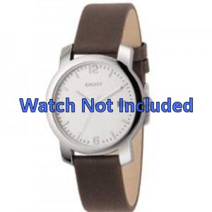 DKNY Horlogeband NY-1003