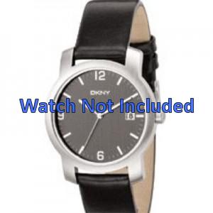 DKNY Horlogeband NY-1007