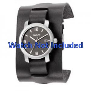 DKNY Horlogeband NY-1014