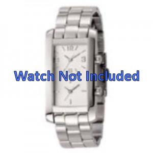 DKNY Horlogeband NY-1016