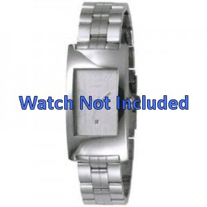 DKNY Horlogeband NY-1034