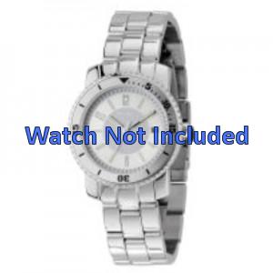 DKNY Horlogeband NY-1041