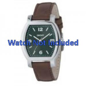 DKNY Horlogeband NY-1046