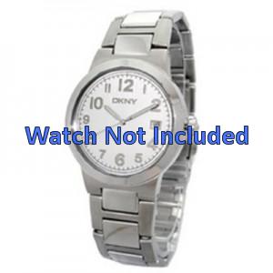 DKNY Horlogeband NY-1052