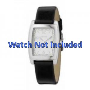 DKNY Horlogeband NY-1057