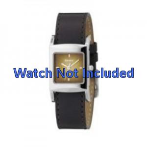 DKNY Horlogeband NY-1072