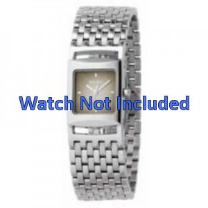DKNY Horlogeband NY-1074