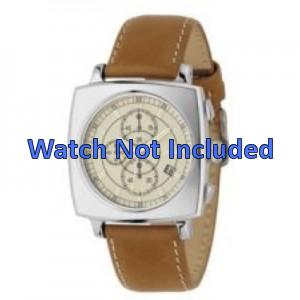 DKNY Horlogeband NY-1080