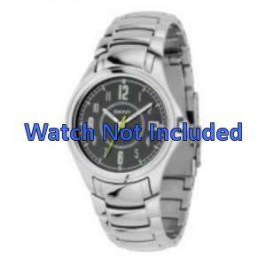 DKNY Horlogeband NY-1082