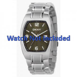 DKNY Horlogeband NY-1134