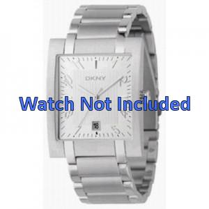 DKNY Horlogeband NY-1170