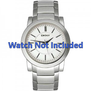 DKNY Horlogeband NY-1237