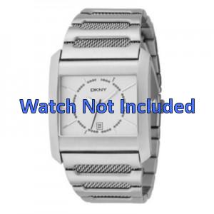DKNY Horlogeband NY-1267