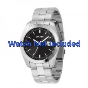 DKNY Horlogeband NY-1269