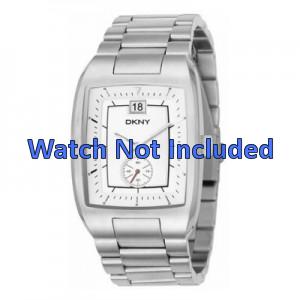 DKNY Horlogeband NY-1320