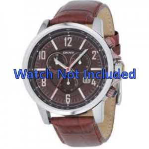 DKNY Horlogeband NY-1324