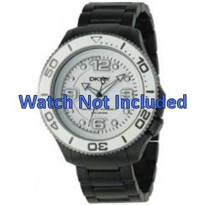DKNY Horlogeband NY-1363