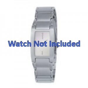 DKNY Horlogeband NY-3030