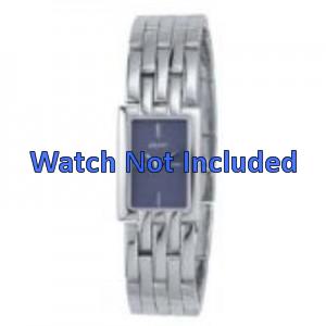 DKNY Horlogeband NY-3039