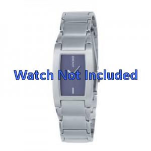 DKNY Horlogeband NY-3052