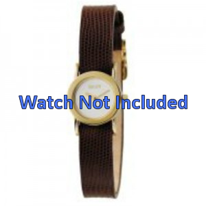 DKNY Horlogeband NY-3066