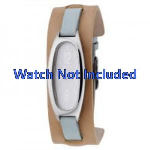 DKNY Horlogeband NY-3094