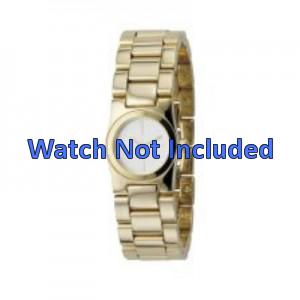 DKNY Horlogeband NY-3108