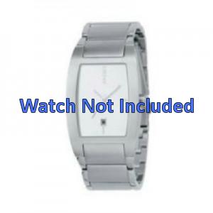 DKNY Horlogeband NY-3122