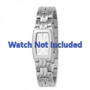 DKNY Horlogeband NY-3125
