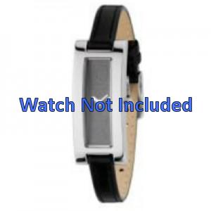 DKNY Horlogeband NY-3156