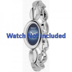 DKNY Horlogeband NY-3157