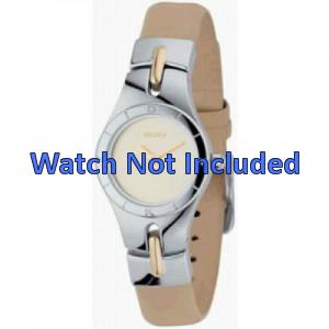 DKNY Horlogeband NY-3163