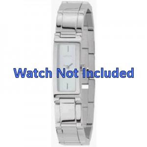 DKNY Horlogeband NY-3167