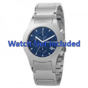 DKNY Horlogeband NY-3173