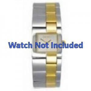 DKNY Horlogeband NY-3180