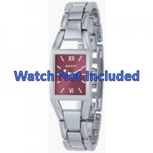 DKNY Horlogeband NY-3220