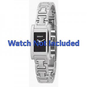 DKNY Horlogeband NY-3223